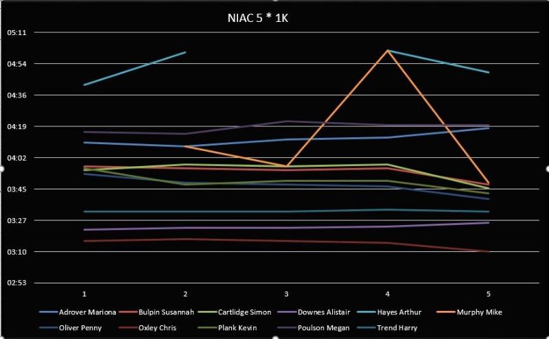chart2210_2019-10-23.JPG